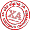 Chi Alpha Network