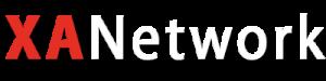 XA Network